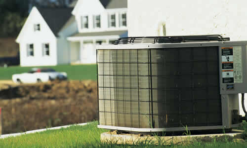 Best HVAC Services in Detroit MI